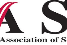 """Pennsylvania Association of School Retirees / PASR is an association comprised of members who are all retired employees of the public schools of Pennsylvania. We are former teachers, administrators, counselors, nurses, secretaries, aides, bus drivers, cafeteria workers, maintenance staff—in short, anyone who is now receiving a pension from the Pennsylvania School Employees Retirement System (PSERS). PASR's mission is """"To serve others in need and help one another enjoy retirement."""""""