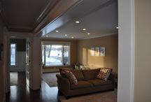 Home Additions Chicago / Services include:      Bedrooms     Bathrooms     Closets     Walk-in-closets     Sunrooms     Second stories     Garages     Finished basements     Dens     Family rooms     Living rooms     Dining rooms     Bedrooms     Game rooms     Attics