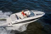 Bayliner Boats / Bayliner Boats