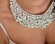 Wedding jewlery