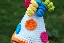Crochet with Passion / Please click on the picture from the redirected website and it will forward you to the original pinner. From there you can browse to the guide or original source :) Enjoy!!