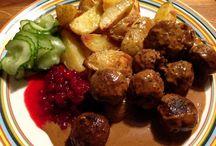 Tasty Veg(etari)an Recipes