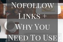 Wordpress Info + Tipps