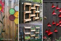 aranżacja / różne pomysły na urządzenie domu i ogrodów