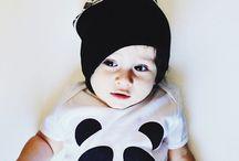 Baby boy clothes ( Lucas and Jackson )