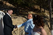 St. Paul's Weddings / our beautiful Lindos chappel