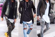 Dope Fashion