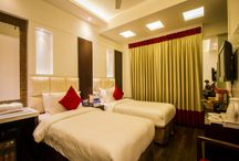 History Overview of India - Hotel Grand Godwin New Delhi Travel Blogs / Hotel Grand Godwin Located at Paharganj New Delhi India, A 3 Star Hotel offer free pickup, breakfast and wifi. For booking contact +918860081990 or email book@godwinhotels.com. Godwin Hotel offer 25% flat discount on direct booking.  / by Hotel Grand Godwin