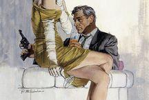 /VintageIllustrations