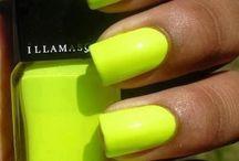 Nails :x / Maddnessss.......:x