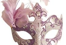beautiful mask want it !!!!!!!