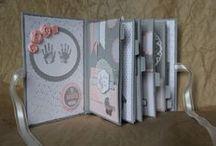 album Marghe