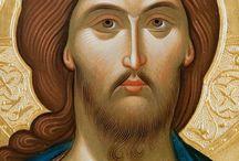 Χριστός