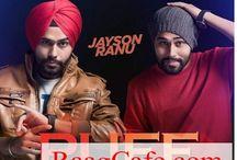 New punjabi Songs / Download Latest Punjabi songs