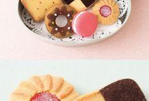 ★布小物・ソーイングキット / クチュリエのウェブサイトで購入ができる、布小物・ソーイングキットの関連写真です。販売ページへは、ピンもとからアクセスできます。