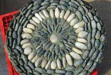 Mosaiksteine