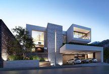 01 Casas de lujo