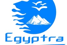 Egyptra Travel / (Egyptra Travel Service), we have designed our site to be an online reservation & booking site for individuals, families and last minute reservation. As a travel service you will be treated in special way concerning prices to enable you to resell our services to your clients in very competitive prices.