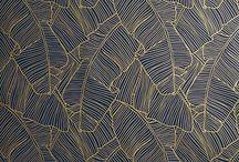 Texture / Motif