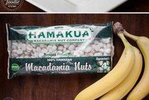 banana pancakes... yummy...:-)