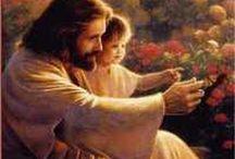 JESUS / M