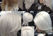 goldwell formule