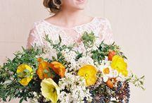 bouquet beauties