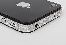 Apple / Leuke gadgets e.d. voor iPhone en iPad