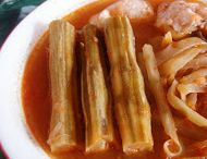 เมนูอาหารไทย / by Maiseason Handmade