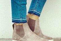 Sapatos, Sapatilhas, Tênis, Botas...etc