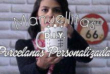 Manuellitas / Fotos dos tutoriais que você encontrará no meu blog manuellitas.com.br   Acessem para mais detalhes