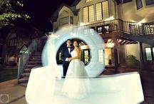 Wedding Photography Art
