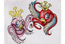 tattoo designs I like