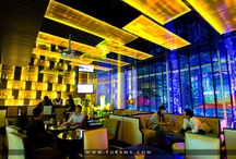Bangkok Hotels / Hotels in Bangkok : Furama Silom, Bangkok | FuramaXclusive Asoke, Bangkok | FuramaXclusive Sathorn, Bangkok | FuramaXclusive Sukhumvit, Bangkok / by furama hotels