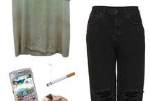 clothes (arthoe)