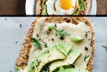add an avo every day!