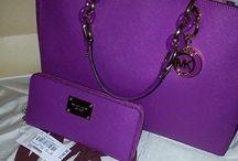 Handbags :)