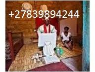 Love spells that work fast call +27839894244 /  I have very strong love psychic abilities and have been trained by 2 very powerful sangoma's on love spell casting. I . Love spells that work fast to help you solve marriage problems even stop or prevent divorce. Love spells that work fast to attract the person you want.call +27839894244 or africagiftedhealer.wix.com/reallovespells