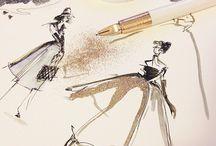 Disegni / Cartamodelli,disegni,modelli.....