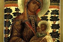 Images Vierge