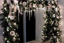 Navidad!!!