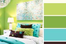 Дизайн,Спальня