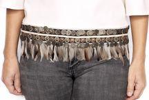 Complementos / Te presentamos una coleccion de complementos que tenemos disponibles en nuestra tienda online de moda para mujer www.almashowroom.com