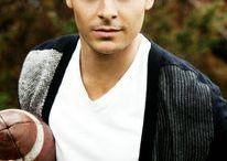 Zac Efron