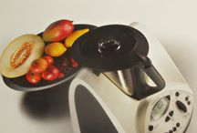 thermomix frutas