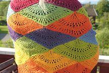 Crochet for me