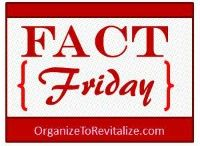 Just the facts, ma'am / by Deb Lee