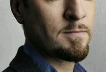 Yup, I also have a Derren Brown obsession