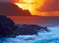 HAWAII / by Janice Cloyd
