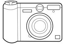 thema fotograaf